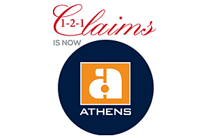 121 Claims, Inc.